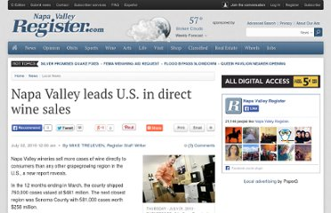 http://napavalleyregister.com/news/local/napa-valley-leads-u-s-in-direct-wine-sales/article_b751e2b2-85a5-11df-8990-001cc4c002e0.html