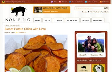 http://noblepig.com/2012/03/sweet-potato-chips-with-lime/