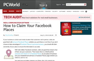 http://www.pcworld.com/article/203859/how_to_claim_your_facebook_places.html