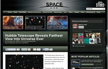 http://www.space.com/17755-farthest-universe-view-hubble-space-telescope.html