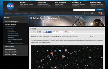 http://www.nasa.gov/mission_pages/hubble/science/xdf.html