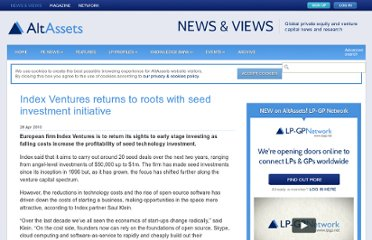 http://www.altassets.net/private-equity-news/index-ventures-returns-to-roots-with-seed-investment-initiative.html