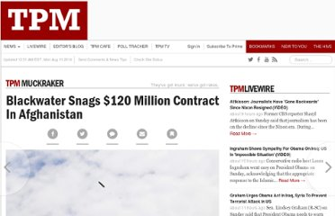 http://tpmmuckraker.talkingpointsmemo.com/2010/06/blackwater_snags_120_million_contract_in_afghanist.php