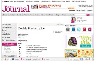 http://www.lhj.com/recipe/pies/double-blueberry-pie/?sssdmh=dm17.454032&esrc=nwlu&email=2544689275