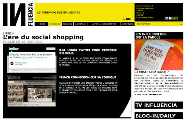 http://www.influencia.net/fr/rubrique/check-in/etudes,ere-social-shopping,24,1742.html