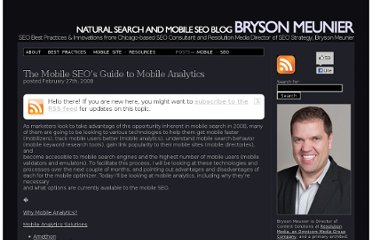 http://www.brysonmeunier.com/the-mobile-seo-s-guide-to-mobile-analytics/