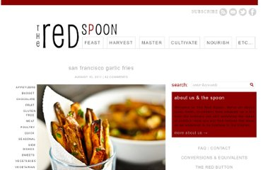 http://theredspoonblog.com/2011/08/san-francisco-garlic-fries/