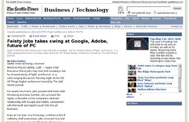 http://seattletimes.com/html/businesstechnology/2012006781_brierd03.html