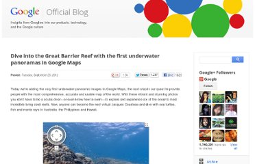 http://googleblog.blogspot.com/2012/09/dive-into-great-barrier-reef-with-first_25.html