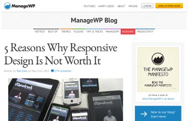 https://managewp.com/5-reasons-why-responsive-design-is-not-worth-it