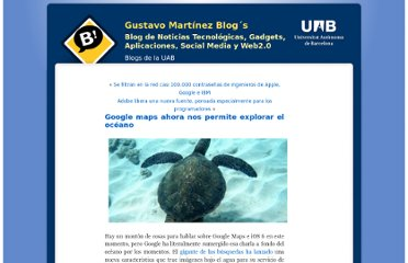 http://blogs.uab.cat/gmartinez/2012/09/26/google-maps-ahora-nos-permite-explorar-el-oceano/