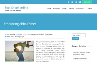 http://www.soulshepherding.org/2012/08/embracing-abba-father/