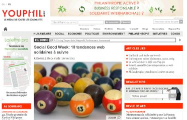 http://www.youphil.com/fr/article/05693-social-good-week-10-initiatives-web-solidaires-a-suivre
