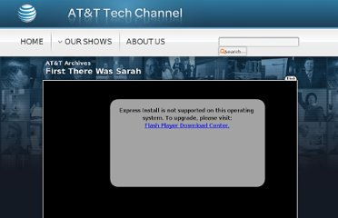 http://techchannel.att.com/play-video.cfm/2012/9/19/AT&T-Archives-First-There-Was-Sarah