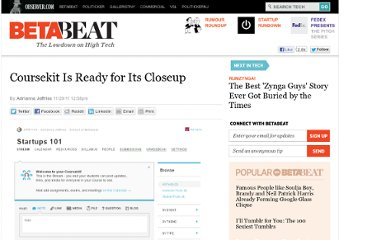 http://betabeat.com/2011/11/coursekit-is-ready-for-its-closeup/