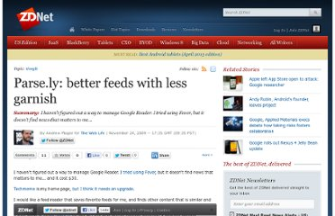 http://www.zdnet.com/blog/weblife/parse-ly-better-feeds-with-less-garnish/1224
