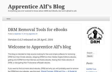 http://apprenticealf.wordpress.com/2012/09/10/drm-removal-tools-for-ebooks/