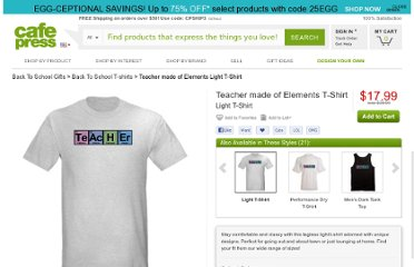 http://www.cafepress.com/mf/34046760/teacher-made-of-elements_tshirt