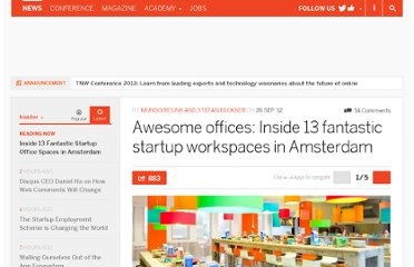 http://thenextweb.com/insider/2012/09/26/amsterdam-startup-office-photos/