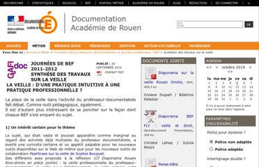 http://documentation.spip.ac-rouen.fr/spip.php?article398