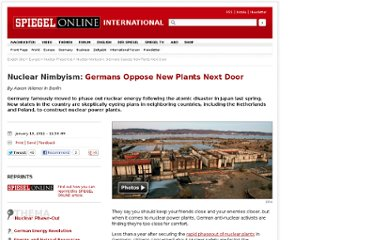http://www.spiegel.de/international/europe/nuclear-nimbyism-germans-oppose-new-plants-next-door-a-808794.html