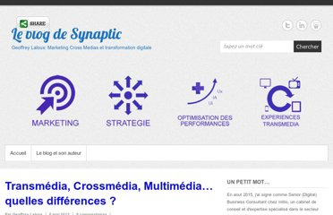http://www.synaptic.be/blog/transmedia-crossmedia-multimedia-quelles-differences/
