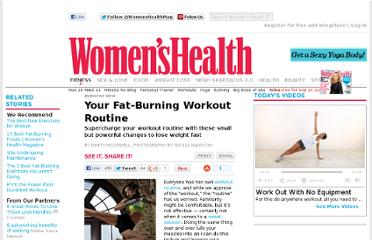 http://www.womenshealthmag.com/fitness/burn-fat-now