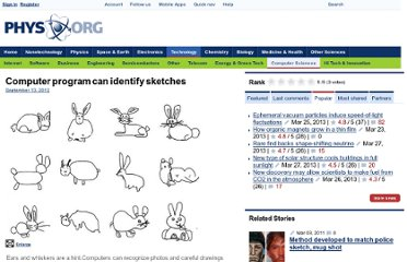 http://phys.org/news/2012-09-computer-program-can-identify-sketches.html#jCp