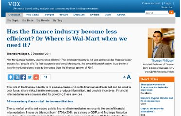 http://www.voxeu.org/article/where-wal-mart-when-we-need-it