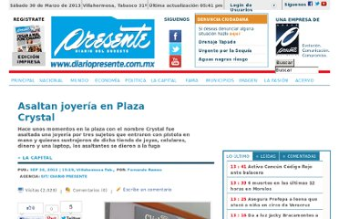http://www.diariopresente.com.mx/section/lcapital/67554/asaltan-joyeria-plaza-crystal-/