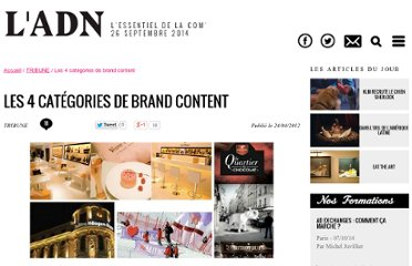http://www.docnews.fr/actualites/tribune,4-categories-brand-content,35,12922.html