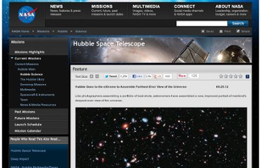 http://www.nasa.gov/mission_pages/hubble/science/xdf.html#