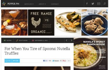 http://www.pepper.ph/nutella-truffles-for-when-you-tire-of-spoons/