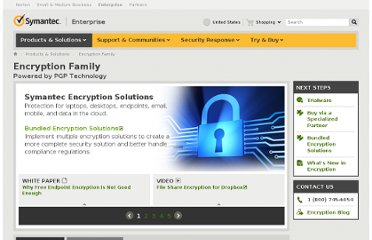 http://www.symantec.com/products-solutions/families/index.jsp?fid=encryption