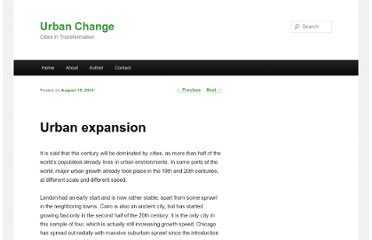 http://urbanchange.eu/2011/08/15/urban-expansion/