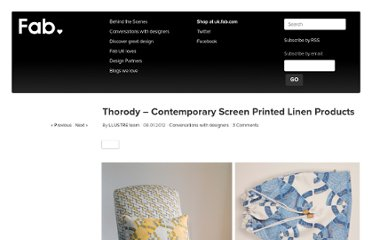 http://blog.uk.fab.com/thorody/