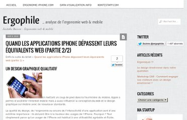 http://www.ergophile.com/2010/04/09/quand-les-applications-iphone-depassent-leurs-services-web-22/