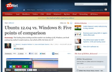 http://www.zdnet.com/blog/open-source/ubuntu-12-04-vs-windows-8-five-points-of-comparison/10900