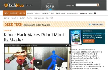 http://www.techhive.com/article/216857/kinect_hack_makes_robot_mimic_its_master.html