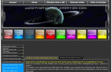 http://www.photoshop-creation.com/index_photoshop_3.0.php