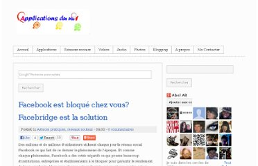 http://www.applicanet.com/2012/09/se-connecter-Facebook-bloque.html