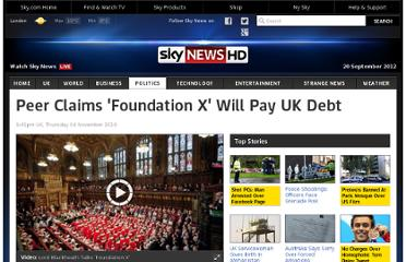http://news.sky.com/story/817790/peer-claims-foundation-x-will-pay-uk-debt