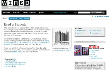 http://howto.wired.com/wiki/Read_a_Barcode