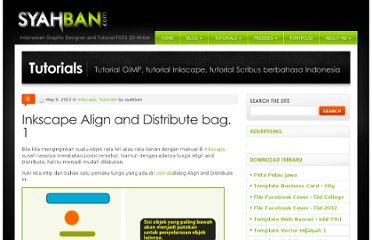 http://www.syahban.com/inkscape-align-and-distribute-bag-1/