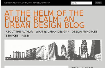http://helmofthepublicrealm.com/2012/01/13/surburbia_urban_design/#blog_subscription-2