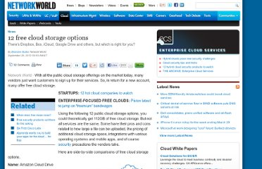 http://www.networkworld.com/news/2012/092512-free-cloud-262764.html