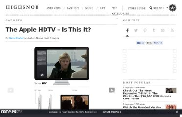 http://www.highsnobiety.com/2012/05/09/the-apple-hdtv-is-this-it/