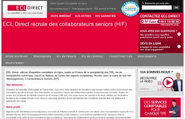 http://www.expert-comptable-tpe.fr/pages/ecl-direct-recrute-des-collaborateurs-seniors-hf