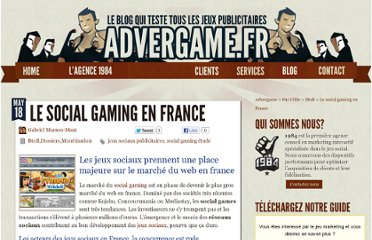 http://www.advergame.fr/le-social-gaming-en-france/