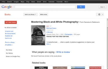 http://books.google.co.za/books/about/Mastering_Black_and_White_Photography.html?id=HpZro4426UEC#v=onepage&q=How%20to%20develop%20film%20for%20washed%20out%20black&f=false